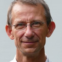 Thierry Mesureur